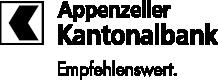 Appenzell Kantonalbank