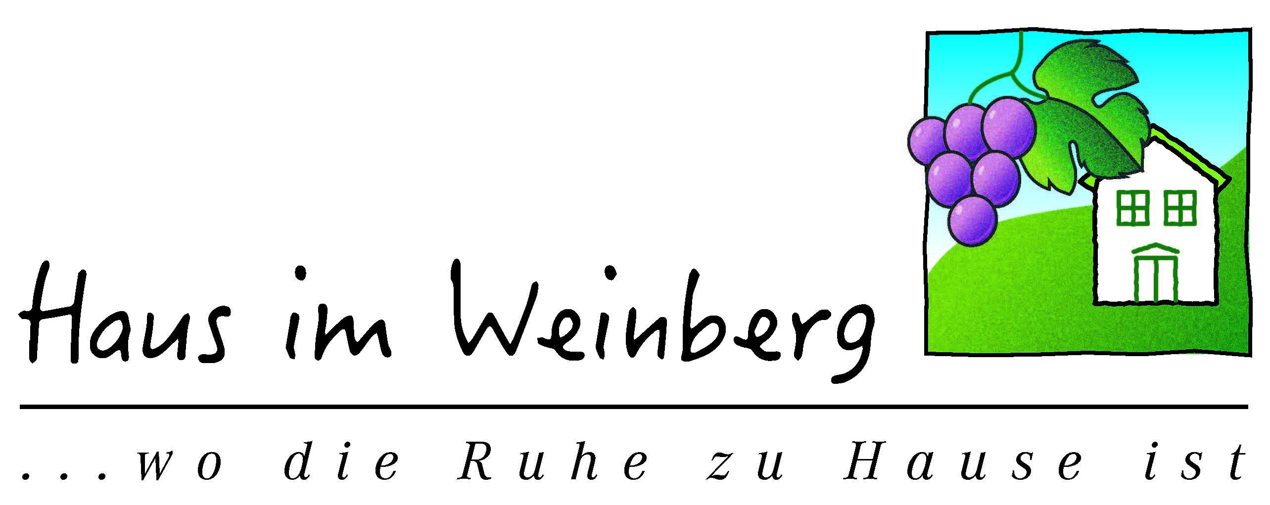 Logo..Text.HIWai