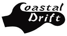 Coastal Drift.jpg