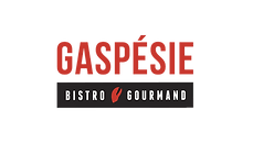 bistro%20gourmand%20_edited.png