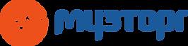 muztorg-logo.png