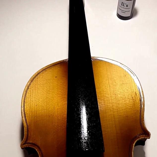 Чистим скрипку мп4.mp4