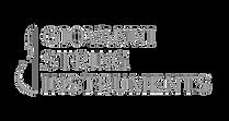 logo2_m_300x159_edited.png