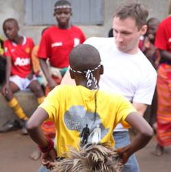 volunteer_uganda_6.jpg