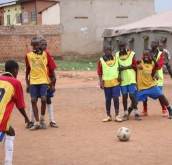 soccer_team_2.jpg