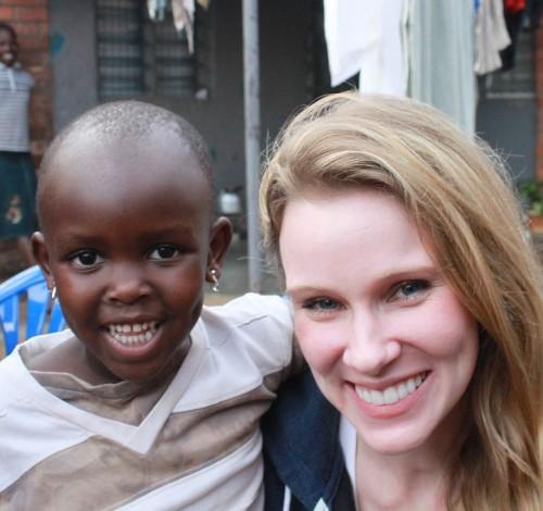 volunteer_uganda_4.jpg
