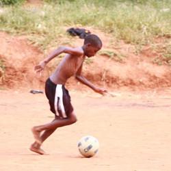 soccer_team_4.jpg