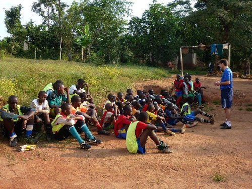 volunteer_uganda_7.jpg