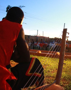 african_instruments_4.jpg
