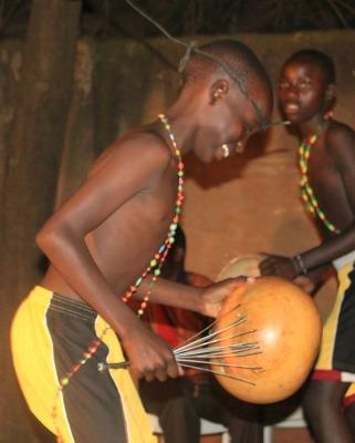 african_instruments_3.jpg