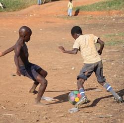 soccer_team_3.jpg