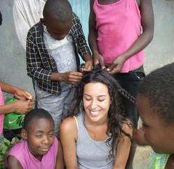 volunteer_uganda_1.jpg