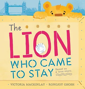 the-lion-who-came-to-stay.webp