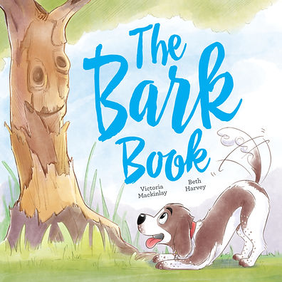 the bark book front cover.jpg