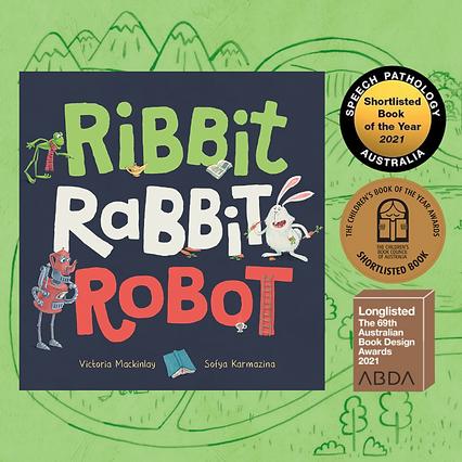 ribbit rabbit robot awards.png