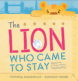 the lion who came to stay cover.png