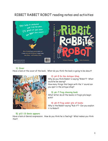 RIBBIT RABBIT ROBOT reading notes and ac_Page_1.jpg