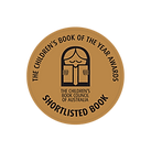 0000135_cbca-book-of-the-year-shortlist-