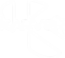 LogoKarverBlanc.png