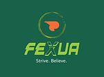 fexua_color_logo.png