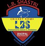 Final logo_LBS_BlackBackground_Small.png