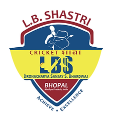 Final logo_LBS2.png