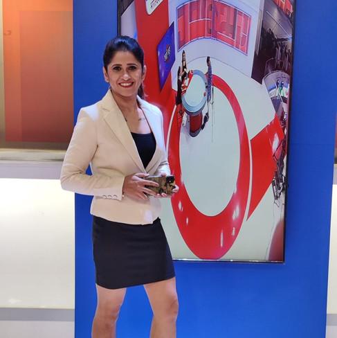 Reema Malhotra #29