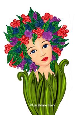 fleurs-©GHARY.jpg