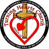 Turning Hearts Church Logo.png