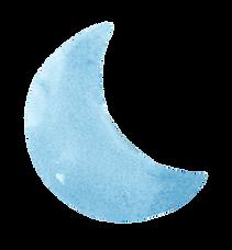 ADD-Luna Logo.png