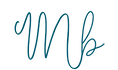 Logo Montserrat Bordas (MB)_edited_edited_edited.png