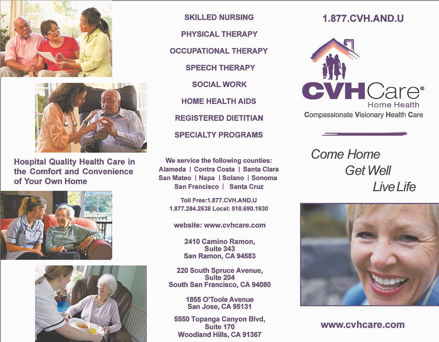 CVH CARE broucher no flood page 1and 2_P