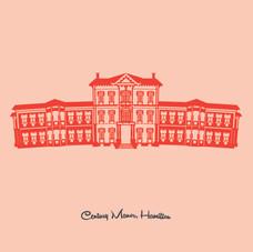 Century Manor, Hamilton