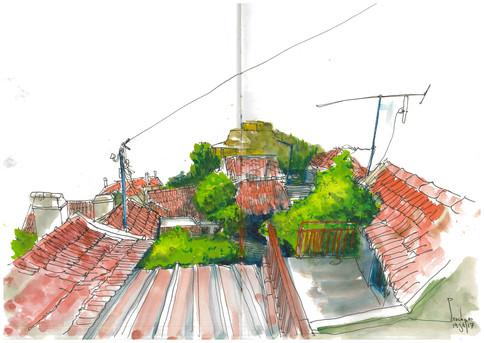 telhados2.jpg