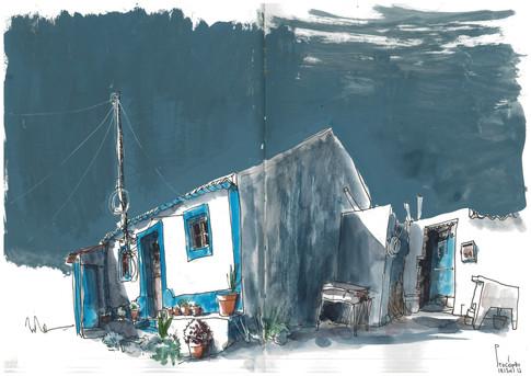 casa_azul2.jpg