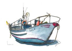 barco_ericeira