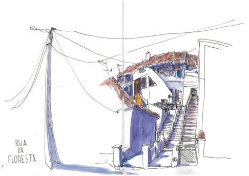 escadas2.jpg