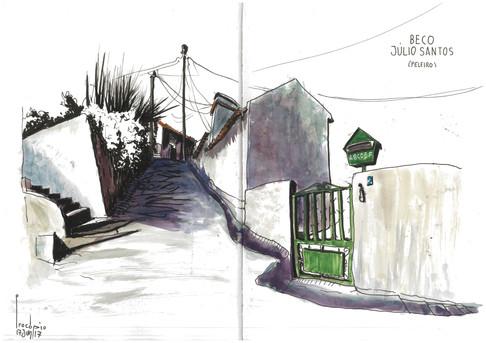 bairroforte2.jpg