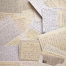 Handwritten Letters.jpg