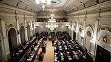 praha-snemovna-zasedani-politika-05_deni