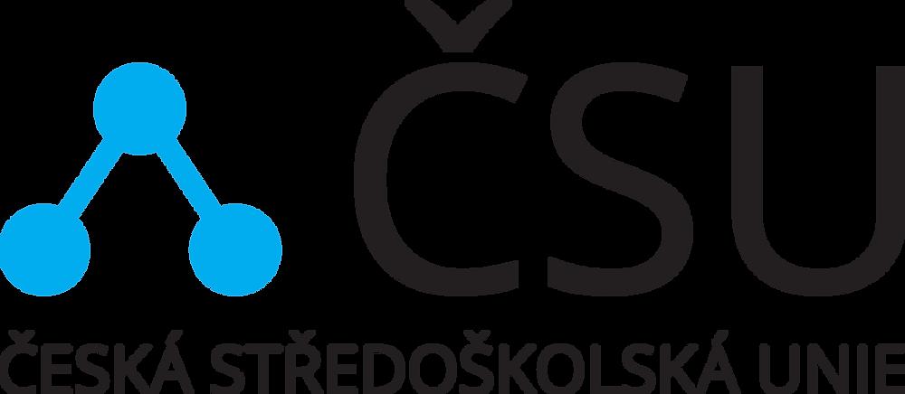 Logo ČSU