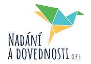 nadani&dovednosti-logo.jpg