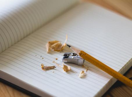 Jak vidí povinnou maturitu z matematiky středoškoláci?