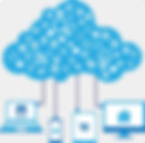 information-technology-cloud-computing-e