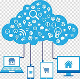 information-technology-cloud-computing-e