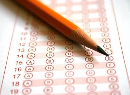 Jak podat odvolání proti výsledkům maturity 2018?