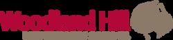 whms_logo