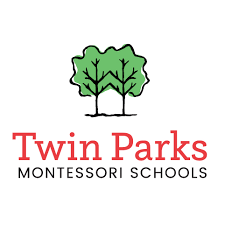Twin Parks logo