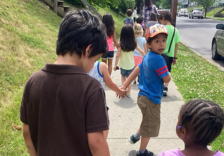 Walking in community.jpg