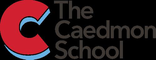caedmon-logo